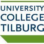 University College Tilburg