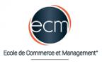 ECOLE DE COMMERCE ET MANAGEMENT DE FRANCHE-COMTE