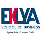 EKLYA School of Business