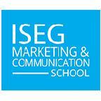 ISEG Marketing & Communication School - Campus de Toulouse