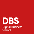 Digital Business School