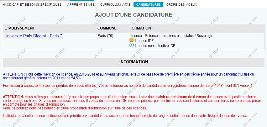 53-licence-sociologie-6-voeux-idf