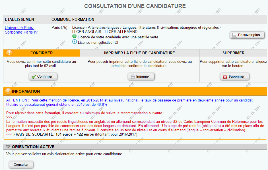 56-candidature-licence-alerte-universite-langues