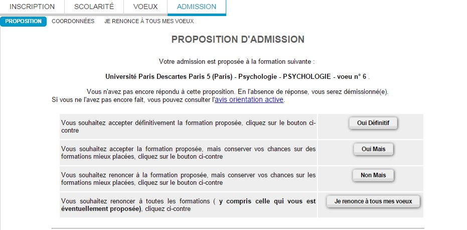 proposition-admission-voeu6