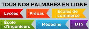palmares-300-100