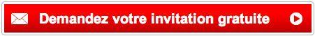 Imprimez-invitation