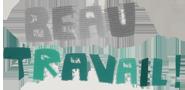 logo-beau-travail