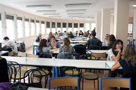 DIDEROT-EDUCATION-campus-Lyon1