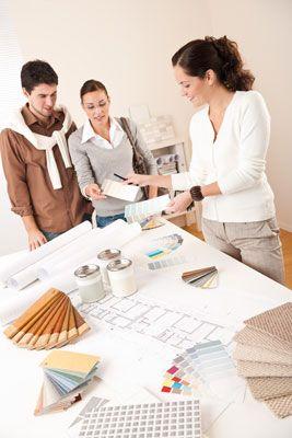 cole chez soi formation programme admission concours. Black Bedroom Furniture Sets. Home Design Ideas