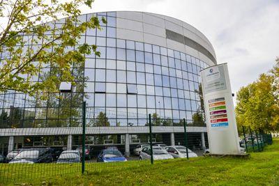 Formation de la chambre de commerce de bordeaux formation programme admission concours - Chambre des commerces de bordeaux ...