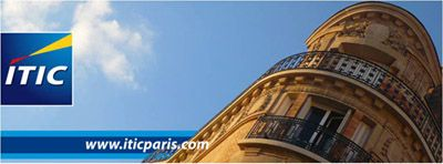 ITIC_Paris-Entete_photo-01