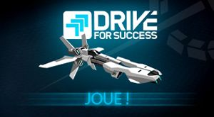 uimm-drive_for_sucess_300x150