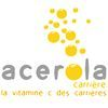 Acerola_Carriere