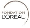 Fondation_LOreal