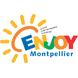Enjoy Montpellier