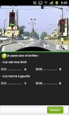 test-code-route-ecran
