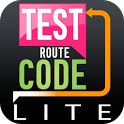 test-code-route-lite