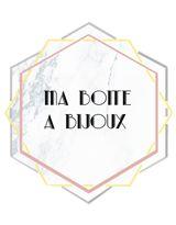 logo jeux concours