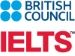 British Council - IELTS