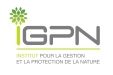 IGPN