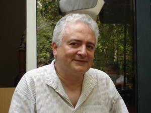 Philippe DE LARA