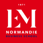 Ecole de management de Normandie, campus de Paris
