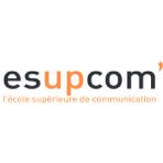 Responsable de projet marketing communication