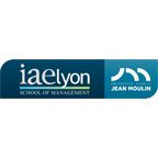 Institut d'administration des entreprises - iaelyon School of Management