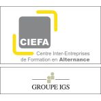 Centre interentreprises de formation en alternance Paris