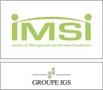 Institut du management des services immobiliers
