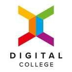 Digital College, campus Montpellier