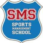 Bachelor Sports Management School