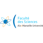 licence sciences de la vie