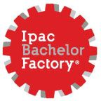 Ipac Bachelor Factory Toulouse