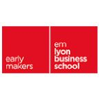 EM Lyon Business School, campus de Saint-Etienne