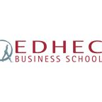 EDHEC Business School Nice