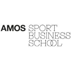 AMOS Sport Business School, campus de Nice