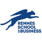 Programme grande école Rennes School of Business