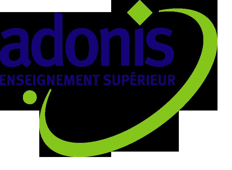 Toulouse salon du lyc en et de l 39 etudiant le 15 oct 2016 - Salon de l alternance toulouse ...