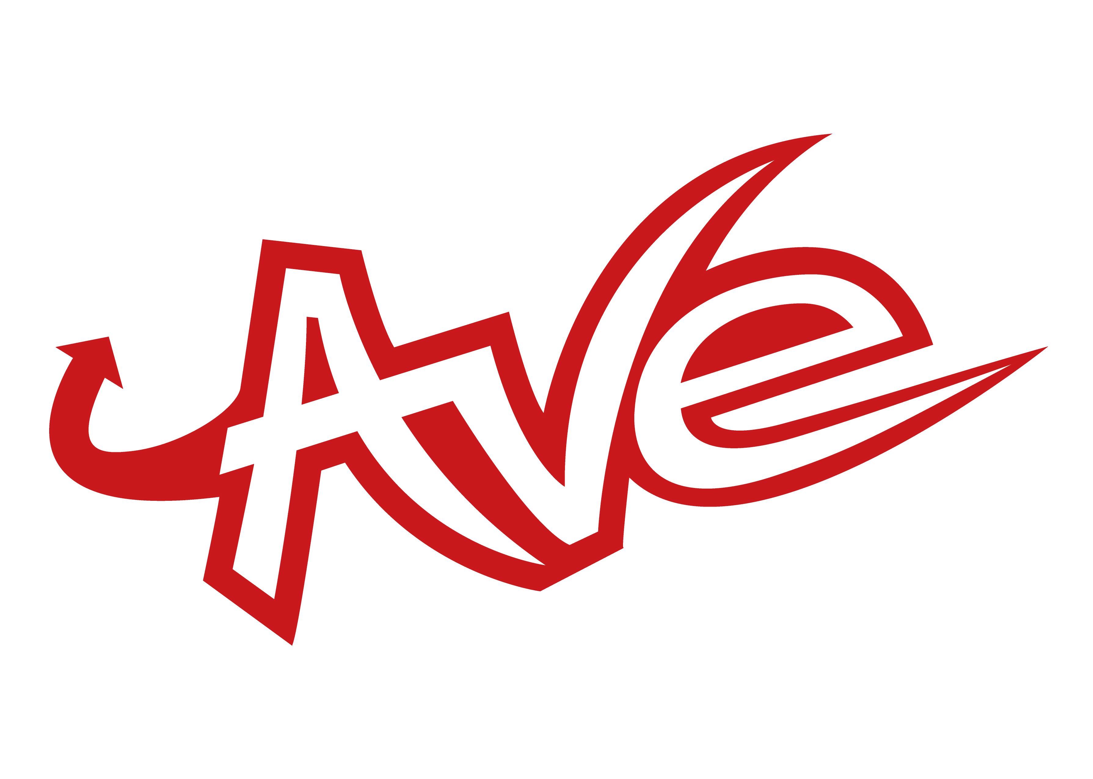 Logo de Association Valentinoise des Etudiants