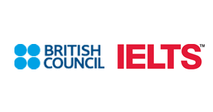 Logo de BRITISH COUNCIL