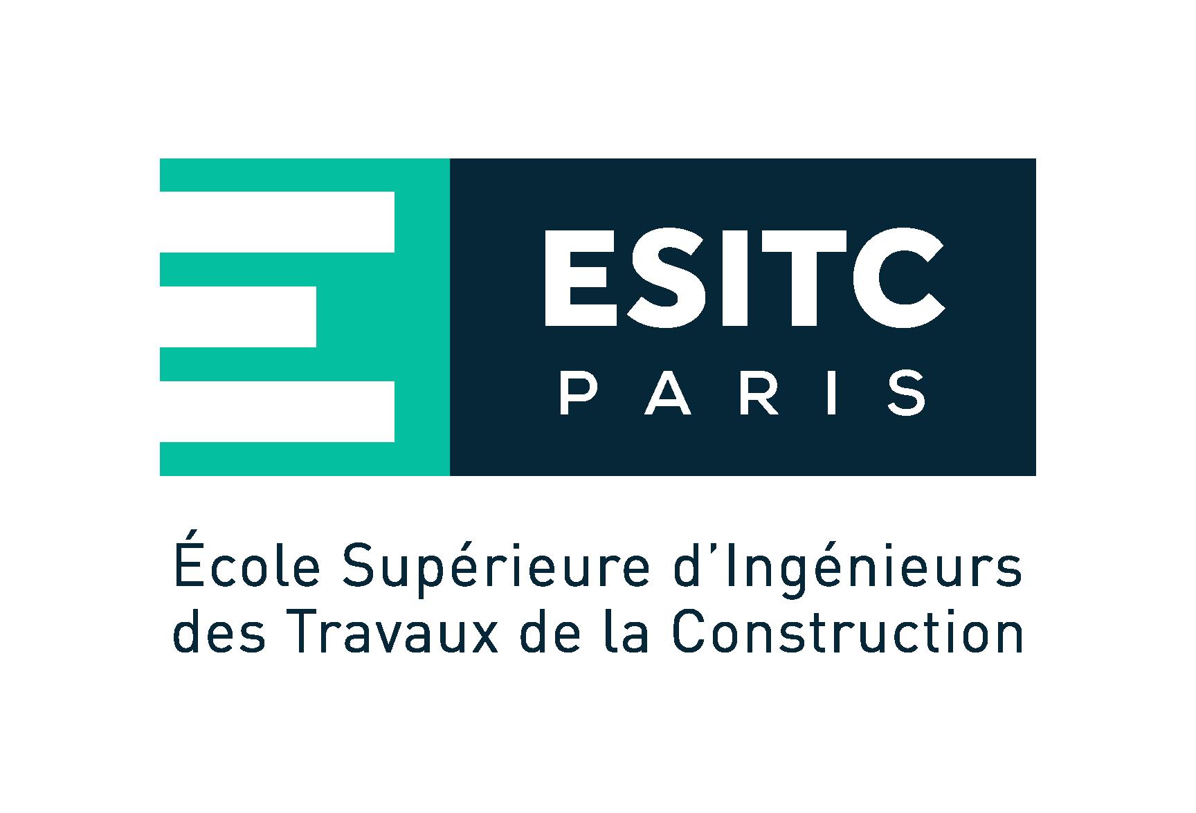 4fb238b81fd1f0 ESITC PARIS - Ecole Supérieure d Ingénieurs des Travaux de la Construction