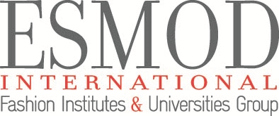 Logo de ESMOD INTERNATIONAL
