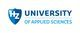Logo de HZ University of Applied Sciences
