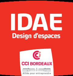 Nantes salon des formations artistiques communication for Ecole de design interieur montreal