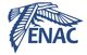 Logo de Ecole Nationale de l'Aviation Civile (ENAC)