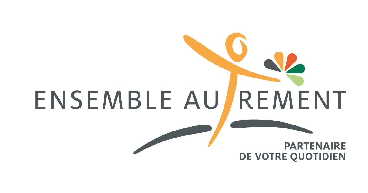 Logo de Association Ensemble Autrement