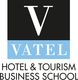 Logo de VATEL BUSINESS SCHOOL