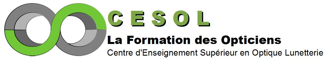Nantes salon du lyc en et de l 39 etudiant du 25 au 26 nov for Salon de letudiant nantes