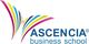 Logo de Ascencia Business School